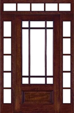 Andersen Fiberglass Entry Doors With Sidelights Prices 4