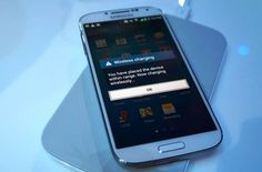 Fix Samsung Galaxy S4 that charges slowly when turned on & other charging related issues | Drippler - Apps, Games, News, Updates & Accessories