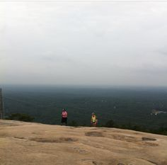 stone mountain july 4th 2016