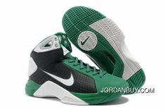 http://www.jordanbuy.com/special-offer-nike-zoom-hyperdunk-women-in-70543-shoes-online.html SPECIAL OFFER NIKE ZOOM HYPERDUNK WOMEN IN 70543 SHOES ONLINE Only $85.00 , Free Shipping!