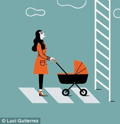 careermom self help balancing career and motherhood Career satisfaction leads mothers to remain in the workforce longer, giving them greater opportunity to build wealth this might include freelancing, launching side businesses or becoming self-employed such options allow them to meet competing demands and even.