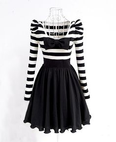I need this outfit, not even as a costume, just to wear :)