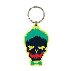 – PVC keyring- approx 60mm x 35mm- on a backing card- official licensed product
