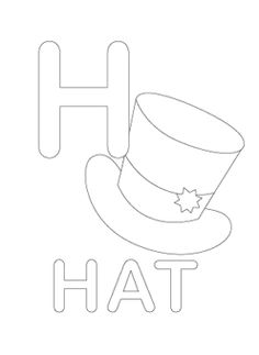 find this pin and more on kids free printable alphabet coloring - Colouring Activities For Toddlers