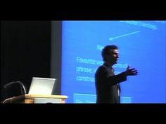 Stylish Mathematics - YouTube