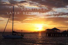 Sun Sea and Sand #daretodream #livingthedream #dreamtimesail #travelbysea #lifeisgood #dreambelieveachieve #sailing #sunseasand #chillaxing #cruising #sailingtheworld #beautifulsayings #travel #sea #adventure #lifeandadventure #travelphotography #sailingaustralia #amazingdestinations #beautifuldestinations #goingplaces #yachty #sailor #sailorgirl #lovesailing #freedom #quotes #sunsets
