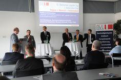 12. Steirischer Logistik Tag und Automotive Day - http://www.logistik-express.com/12-steirischer-logistik-tag-und-automotive-day-2/