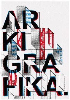 Autorskie plakaty - STGU - Stowarzyszenie Twórców Grafiki Użytkowej