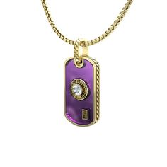 Celebrate senior year at Annapolis Area Christian Upper School Severn, MD with apparel, grad announcements, gifts, class rings and more from Jostens. East Carolina University, Purdue University, Grad Announcements, School Store, Dog Tags Military, Birthstones, Camouflage, Dog Tag Necklace, Class Ring
