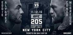 Wellcome To Visit us for UFC 205 Live Stream Online TV Coverage at low price To Watch Alvarez vs McGregor Fighting HD link available from any where any devi
