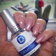 My natural nails have been growing long & strong with the help of @demertbrands #Develop10 #CalciumGel #nailtreatment #DeMert #DeMertBrands  #Repost @lashenny21nails  #Mani Brand: @sinfulcolors_official Shade: #Bare #SinfulColors #SinfulShine #lashenny21nails #nailsoftheday #notd #nailsofinstagram #nailspiration #summermani #succulents #manicure #nailgram #nailpolishaddict #nailstagram #nailgame #nailsonfleek #ilovenailpolish #instanails #naildesign #wedding #cactus #manimonday