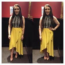 Image result for irish beauty blog awards 2016 Breast Cancer, Charity, Irish, Awards, Blog, Image, Beauty, Fashion, Moda
