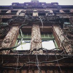 #Victoriahöfe  Bis 1913 als Zentrale der Victoria Versicherungsgesellschaft erbaut.  #berlinergeschichte #historyofberlin #architekturelovers #architektureporn #architekturephotography #architecture #buildingsofberlin