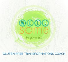   Wellsome by Jema Lee