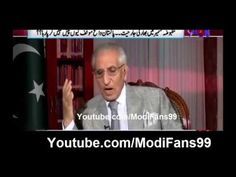 (75) India is Huge Economic Power Pakistan is Nothing - Pak Media - YouTube