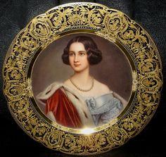 Мария Прусская, королева Баварии.jpg