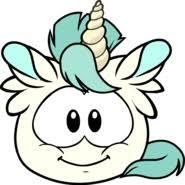 Bildergebnis für unicorn love