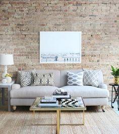 grey sofa decor のおすすめ画像 71 件 pinterest apartment ideas