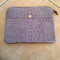 Lodis Ipad Sleeve