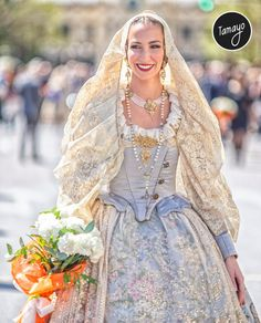 Traditional Fashion, Historical Clothing, Veil, Vintage Outfits, Culture, Costumes, Skirts, How To Wear, Clothes
