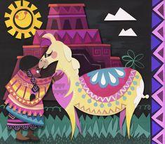Paper artwork by Nathanna Erica Kawaii Illustration, Paper Illustration, Book Illustrations, Origami And Quilling, Paper Artwork, Paper Artist, Paper Cutting, Cut Paper, Fine Art Paper