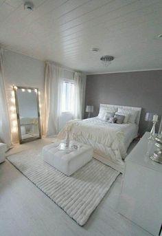 85+ Unique Bedroom Design and Decorating Ideas