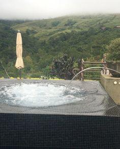 Hacienda Alta Gracia, An Auberge Resort