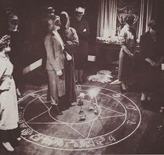 SkullsSociety.com  #SkullsSociety #ritual #witch #wicca #magic #ceremony #occult #altar #goddess #witchcraft #goth #esoteric #gothic #occultism #mystic #magick #seance #photo #pagan #satan #wiccan #death #dark #darkart #spiritual #satanic #illuminati #witches #witchy #thelema