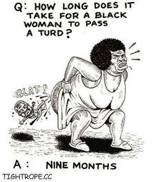 racist, but funny i guess Black Cartoon, Jim Crow, African Diaspora, African American History, Black People, Vintage Ads, Black History, In This World, Humor