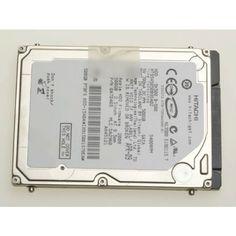 Hard Drive, 500 GB, 5400, SATA, 2.5 inch - 17inch 2.8-3.06GHz Macbook Pro Mid 2009 A1297 MC226LL/A - MC227LL/A