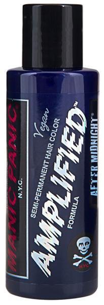 http://www.manicpanic.biz/store/p/87-After-Midnight-Amplified-Squeeze-Bottle.aspx