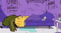 I got Ed, Edd n Eddy! Can We Guess Your Favorite '90s Cartoon Network Cartoon?