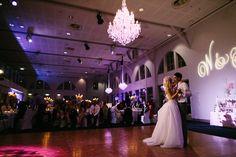 Michelle & Will Wedding   Miramare Gardens   Luna Park Sydney » Sydney Wedding Photographer Hunter Valley   Cavanagh Photography