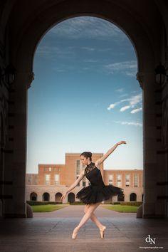 Emily - Ballet, балет, Ballett, Bailarina, Ballerina, Балерина, Ballarina, Dancer, Dance, Danse, Danza, Танцуйте, Dancing