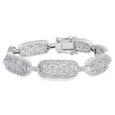 Bling Jewelry Great Gatsby Inspired Vintage Style Pave CZ Filigree Link Bracelet Bling Jewelry,http://www.amazon.com/dp/B007VOP10W/ref=cm_sw_r_pi_dp_SdgEsb0HZBV6V47S