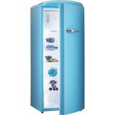 Gorenje Appliances Fridges/Freestanding RB60299OBL | Buy Gorenje Appliances Fridges/Freestanding RB60299OBL from Debenhams Plus