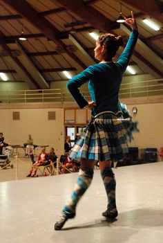 Wisconsin Scottish, Inc. is a non-profit organization dedicated to preserving the traditional arts, crafts, culture, heritage and traditions of the British Isles through educational activities and the production of our annual Wisconsin Highland Games. Scottish Highland Dance, Highland Games, Turquoise Dress, Image House, Traditional Art, Dress Fashion, Wisconsin, Tartan, Portrait