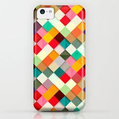 iPhone 5S and 5C Cases