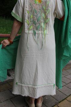 Елена Шемякина - Мои лоскутики.   OK.RU