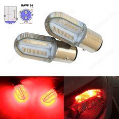 2x Fits BMW 3 Series E92 Osram Original Side Light Parking Beam Lamp Bulbs