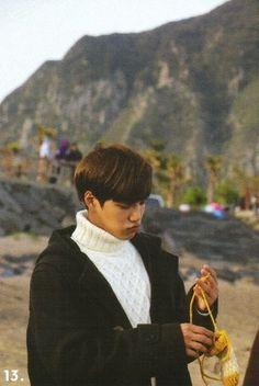 His pout I can't— Baekhyun, Kaisoo, Exo Kai, Park Chanyeol, Taemin, Shinee, Chen, Exo For Life, Kim Minseok