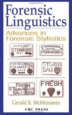 the routledge h andbook of forensic linguistics coulthard malcolm johnson alison