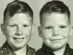 Read here about the case of two missing Fayetteville brothers, a and who vanished in September is the oldest unsolved disappearance on the books in North Carolina. Missing Child, Missing Persons, Paranormal, Creepy Stories, True Stories, Unexplained Mysteries, Cold Case, Murder Mysteries, Interesting History