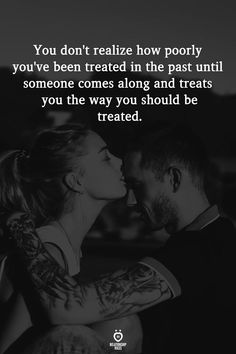 The most effective relationships, be it company or workers are those whereby both celebrations have strong verbal and listening abilities. Soulmate Love Quotes, Love Quotes For Him, Great Quotes, Quotes To Live By, Me Quotes, Inspirational Quotes, Crush Quotes, Fed Up Quotes, Enjoy Quotes