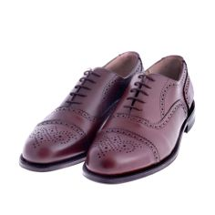 John Doe Shoes - BENNINGTON OXFORD, $135.00 (http://www.johndoeshoes.com/bennington-oxford/)