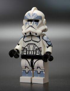 Boost #flickr #LEGO #StarWars