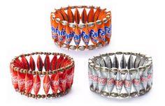 Google Image Result for http://lostinasupermarket.com/wp-content/uploads/2010/02/bottlecapjewelry1.jpg