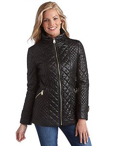 Canada Goose coats online 2016 - 1000+ images about Coats on Pinterest | Women's Coats, Coats For ...