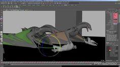 Making of Game of Thrones Season 4Computer Graphics & Digital Art Community for Artist: Job, Tutorial, Art, Concept Art, Portfolio