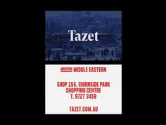 Tazet Business Card by Andrew Malynowsky - Freelance Graphic Designer - Melbourne, VIC andrewmalynowsky.com Business Card Design, Business Cards, Identity Design, Logo Design, Freelance Graphic Design, Melbourne, Stationery, Branding, Lipsense Business Cards